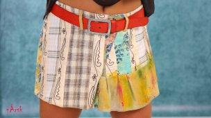 creative skirt_3